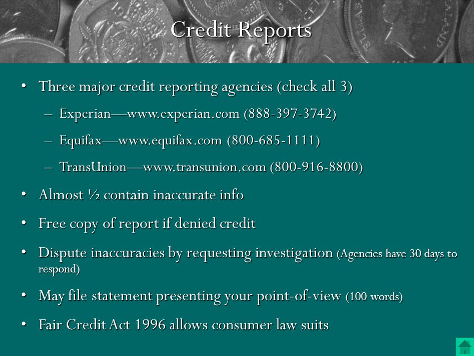 Credit Cards Interesting Tidbits An American typically carries from one to three credit cards, and owes $9,000.An American typically carries from one to three credit cards, and owes $9,000.