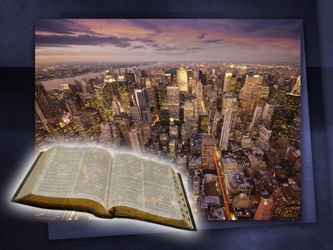 … mba hifamonoan'ny olona; ary nomena sabatra lehibe izy. Apokalypsy 6:3, 4