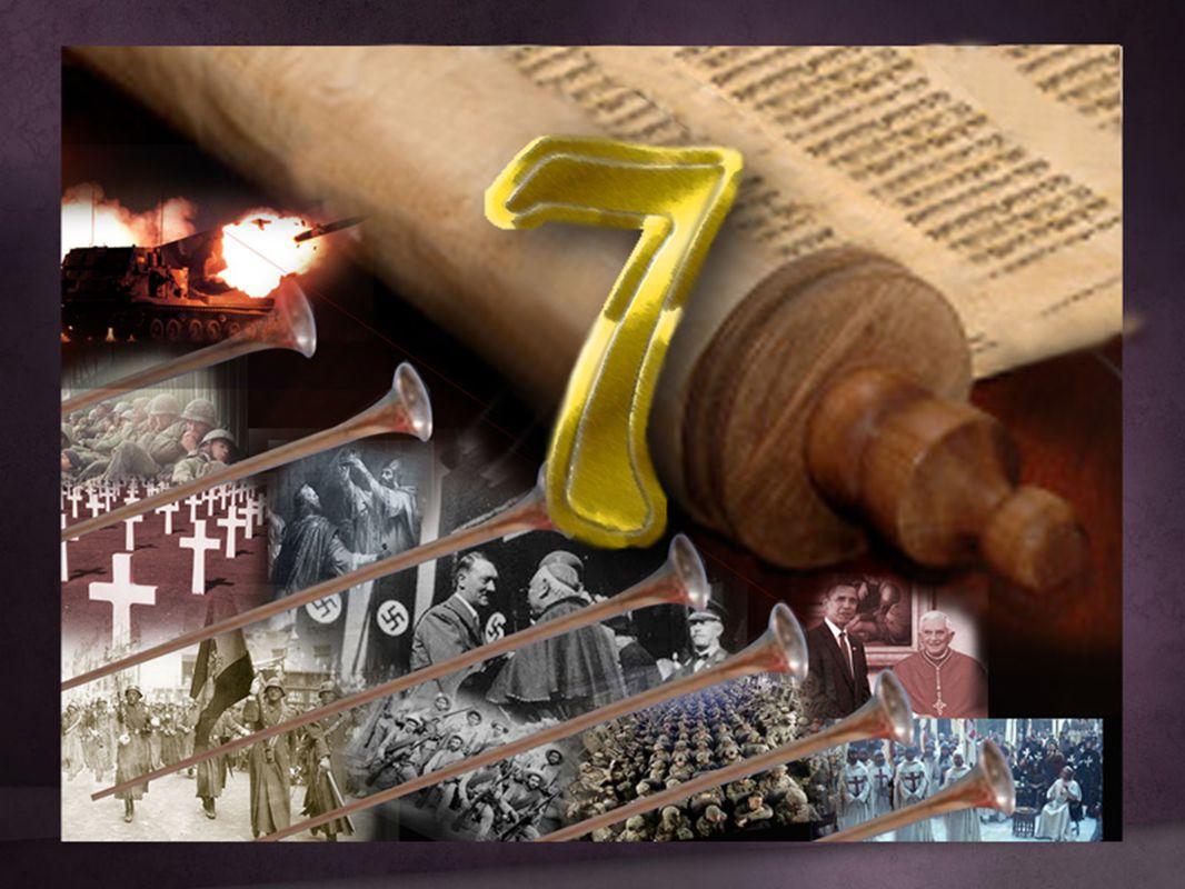 James Wharey Church History, p.54... mbola jentilisa toy ny fiainany fahiny ihany.