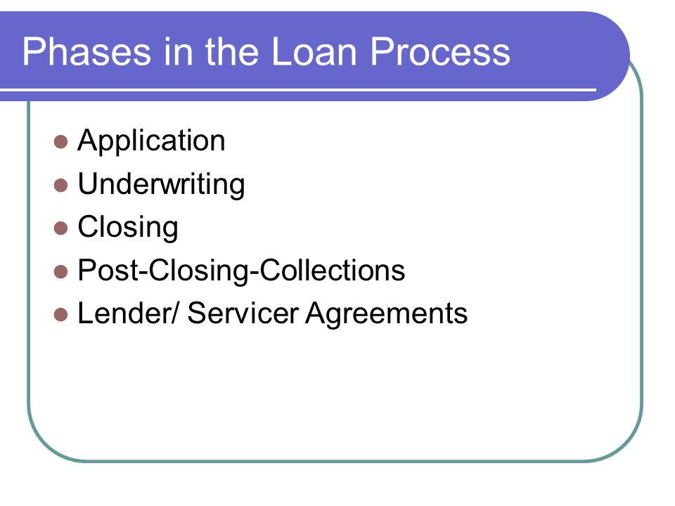 Application Borrower, Co-Borrower, Co-signer, Co-Maker, Hypothecator Credit Application Notice of Adverse Action