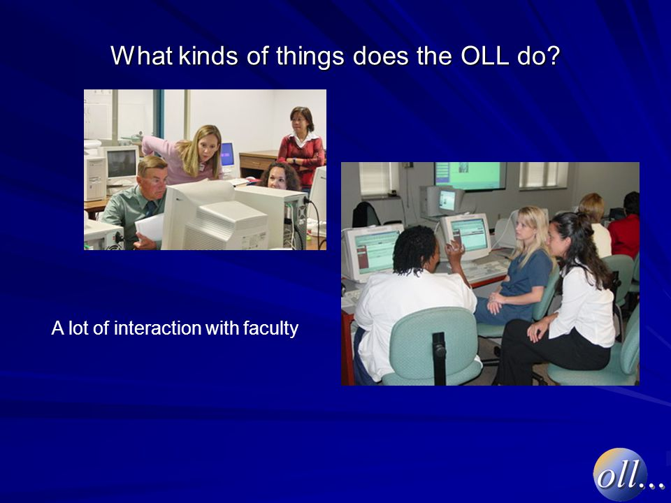 Innovative Online Teaching Training Approaches PedagogyTechnology Innovative Online Teaching