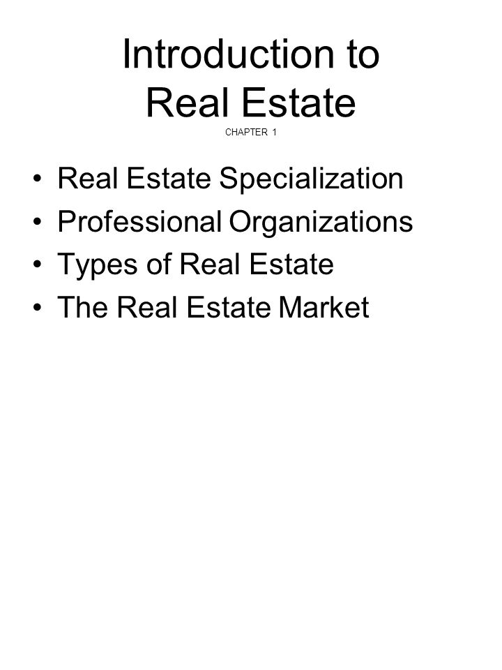 Virginia Real Estate Additional Disclosure: –Buyer Broker- whether buyer will occupy the property as main residence –Property Management- same as a client duties other than agent is a general agent to the owner Oral agreements are legal in Virginia but they are not enforceable