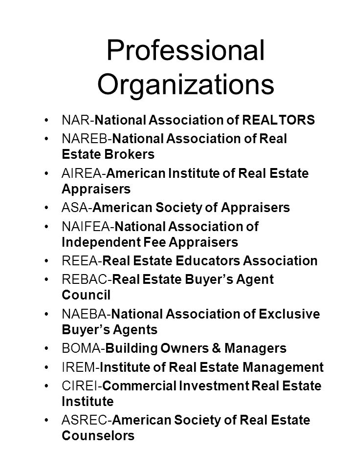 Virginia Real Estate Chapter 1 Disclosure requirements Agency law requires full disclosure of any existing brokerage relationship First substantive discussion about specific property Only the person who is not the client has to sign The Disclosure of Brokerage Relationship form Dual Representation must be made to all parties Imputed Knowledge- client nor broker is liable for misrepresentations of the other, provided they didn't know or shouldn t have known of the information