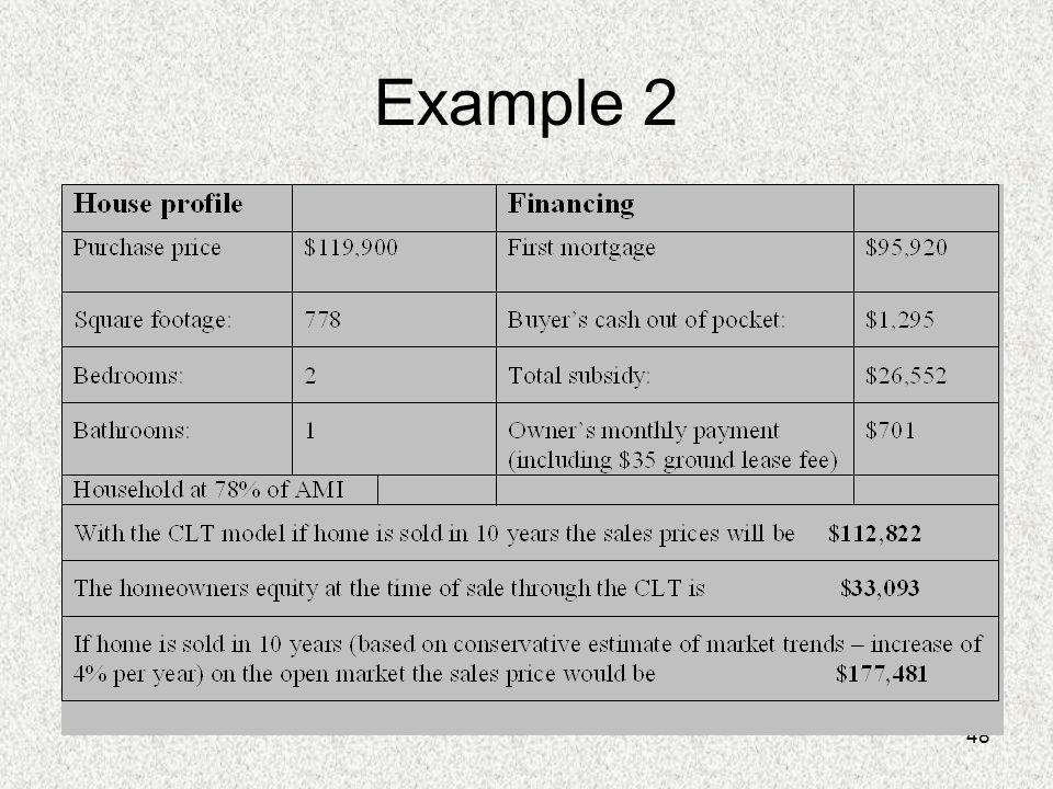 48 Example 2
