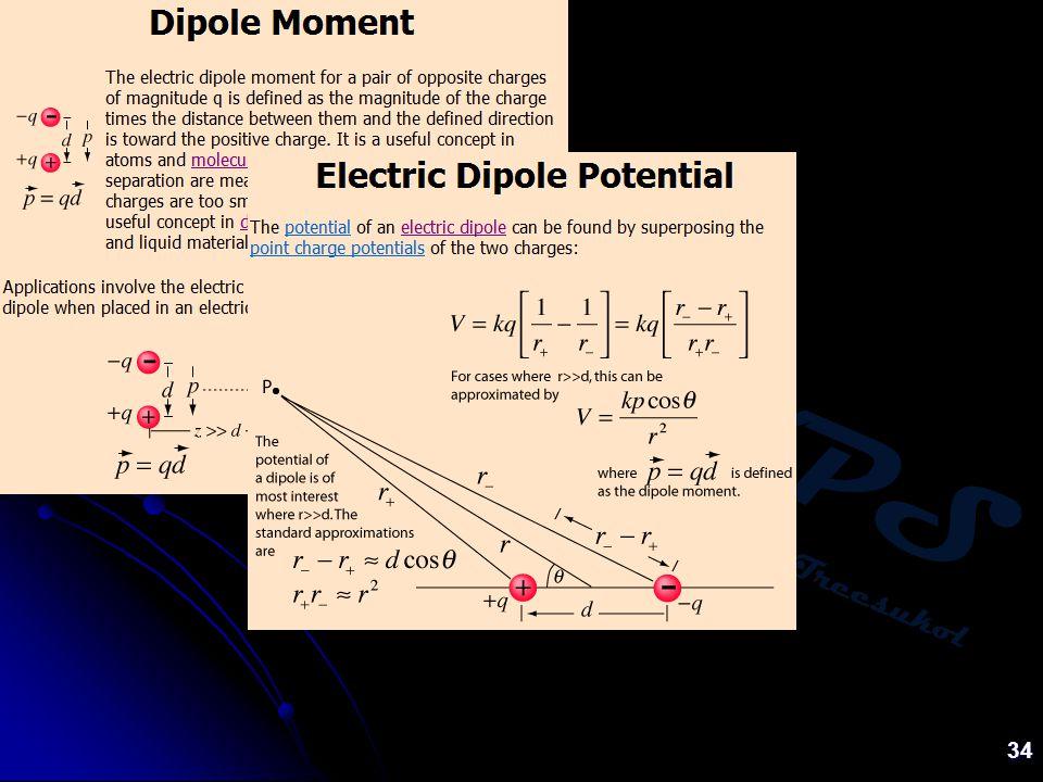 Chem:KU-KPS Piti Treesukol 34