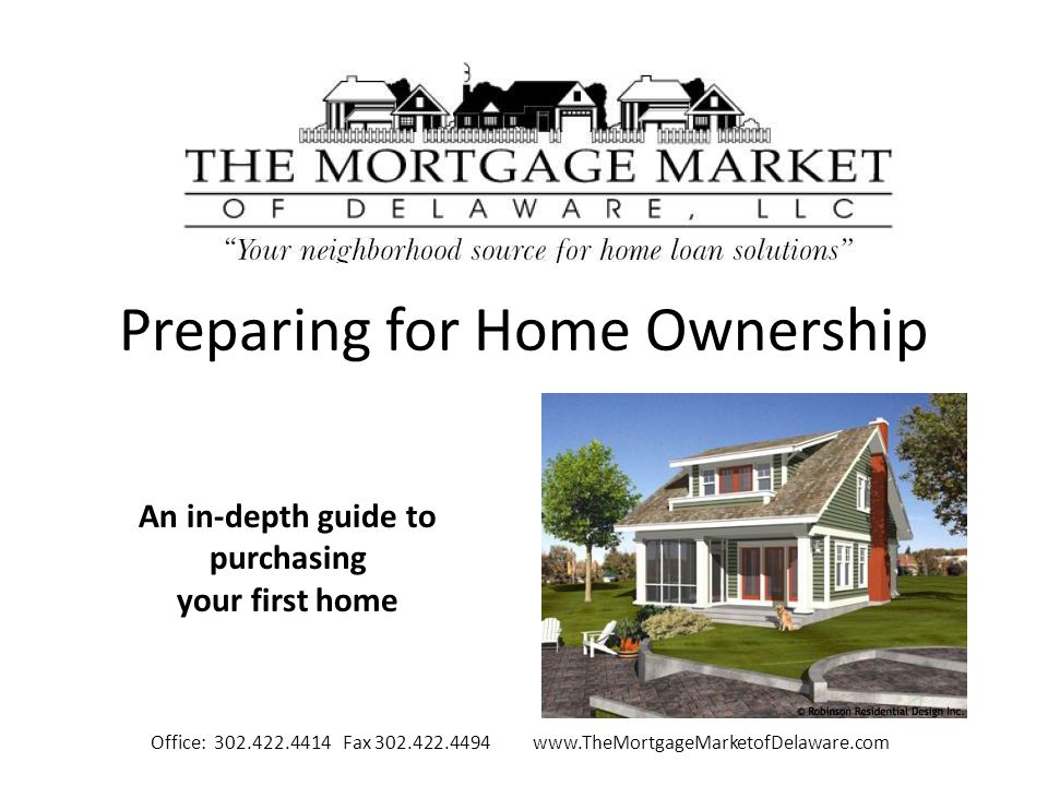 Setting Aside Reserves One of the most important things you can do to prepare to buy a home is to set aside money for reserves .