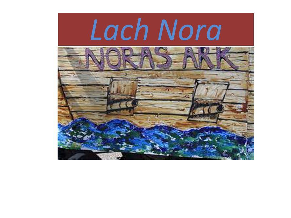 Lach Nora