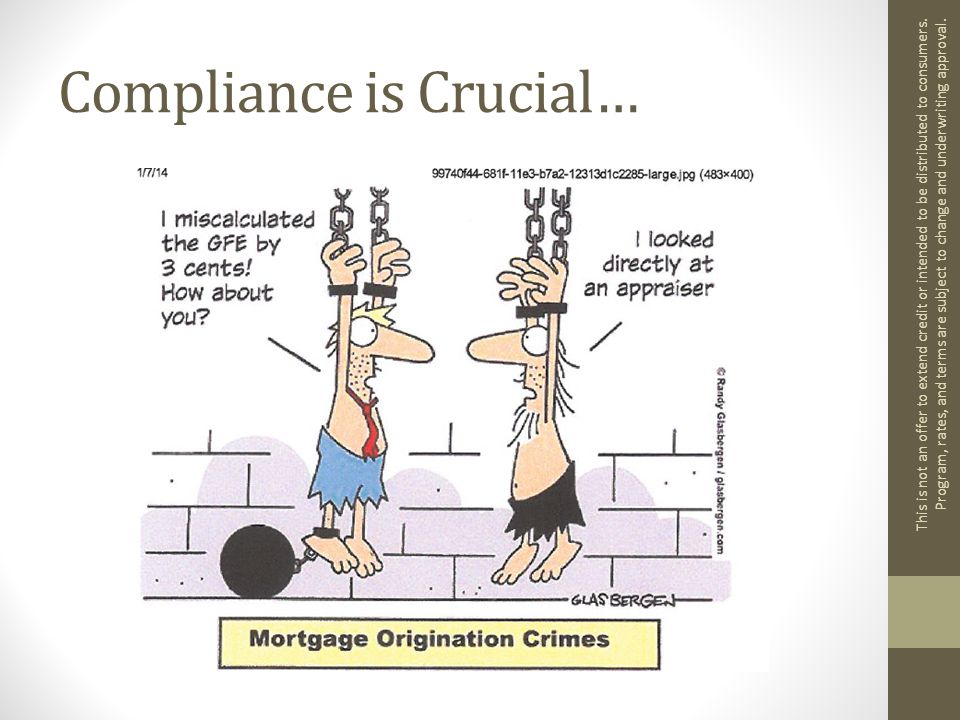 NMLS National Mortgage Licensing System http://www.nmlsconsumeraccess.org/ This is not an offer to extend credit or intended to be distributed to consumers.
