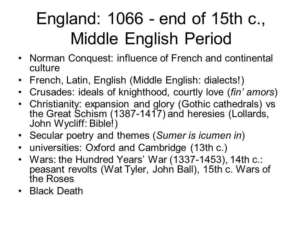 Sources at seas Primary readings (not all!) http://seas3.elte.hu/coursematerial/KallayGeza/index.html / Medieval and Renaissance English Literature (BA)http://seas3.elte.hu/coursematerial/KallayGeza/index.html / Handouts http://seas3.elte.hu/coursematerial/KallayGeza/index.html / Medieval and Renaissance English Literature (BA) Handouthttp://seas3.elte.hu/coursematerial/KallayGeza/index.html / Lecture slides to lectures 1-4 http://seas3.elte.hu/coursematerial/PikliNatalia/index.html / Medieval and Renaissance English Lit: Lectureshttp://seas3.elte.hu/coursematerial/PikliNatalia/index.html /
