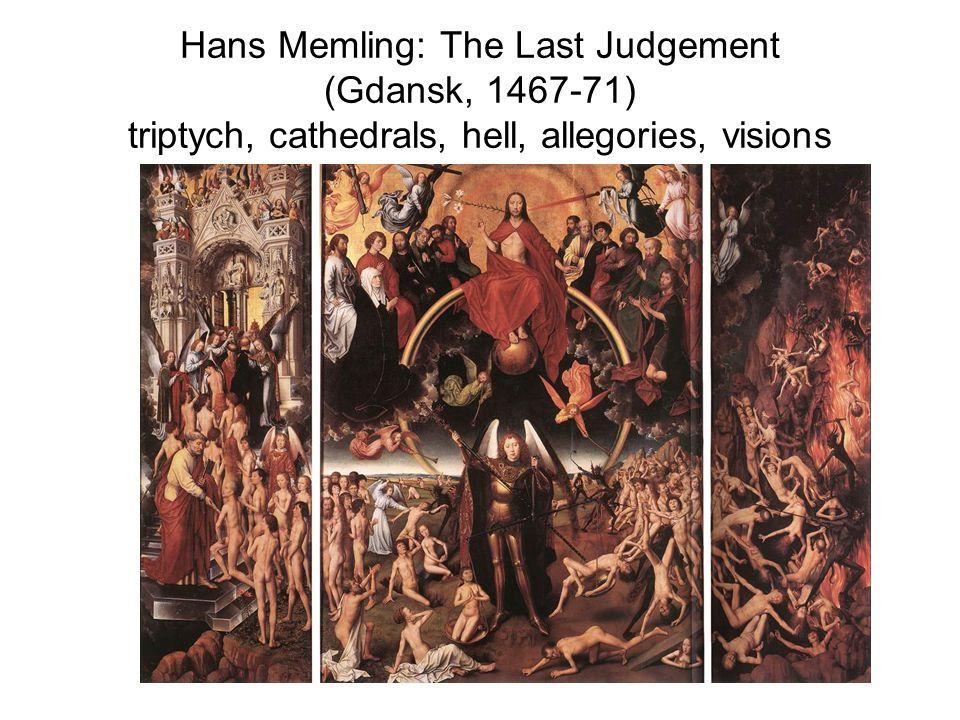 Religious poetry 1.