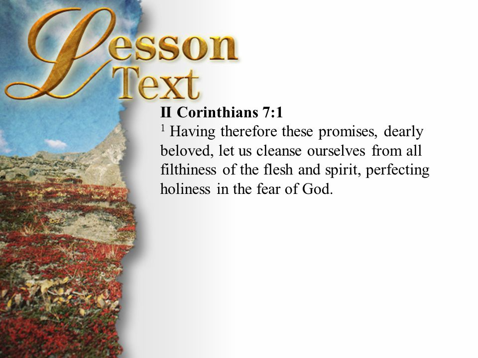 Reflections God saw a man named Abram and called him out of Babylon to be the father of a chosen people.