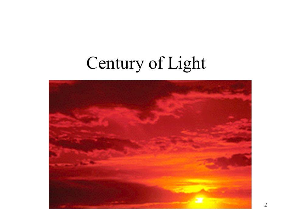 1 The Kitab-i-Aqdas and the Destiny of America