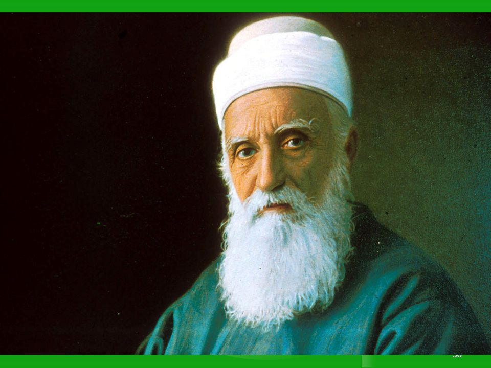 55 1903-1913 Tests and trials - agitated, cleansed, energized believers Tests and trials - agitated, cleansed, energized believers 'Abdu'l-Bahá's memorable visit -arrival in New York on 11 April 1912 'Abdu'l-Bahá's memorable visit -arrival in New York on 11 April 1912 40 cities in North America 40 cities in North America 19 in Europe 19 in Europe