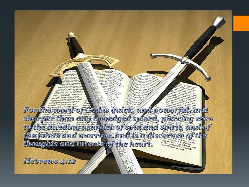 I know thy works, and where thou dwellest, even where Satan s seat is: and thou holdest fast my name, and hast not denied my faith, even in those days wherein Antipas was my faithful martyr, who was slain among you, where Satan dwelleth. I know thy works, and where thou dwellest, even where Satan s seat is: and thou holdest fast my name, and hast not denied my faith, even in those days wherein Antipas was my faithful martyr, who was slain among you, where Satan dwelleth. (Revelation 2:13)