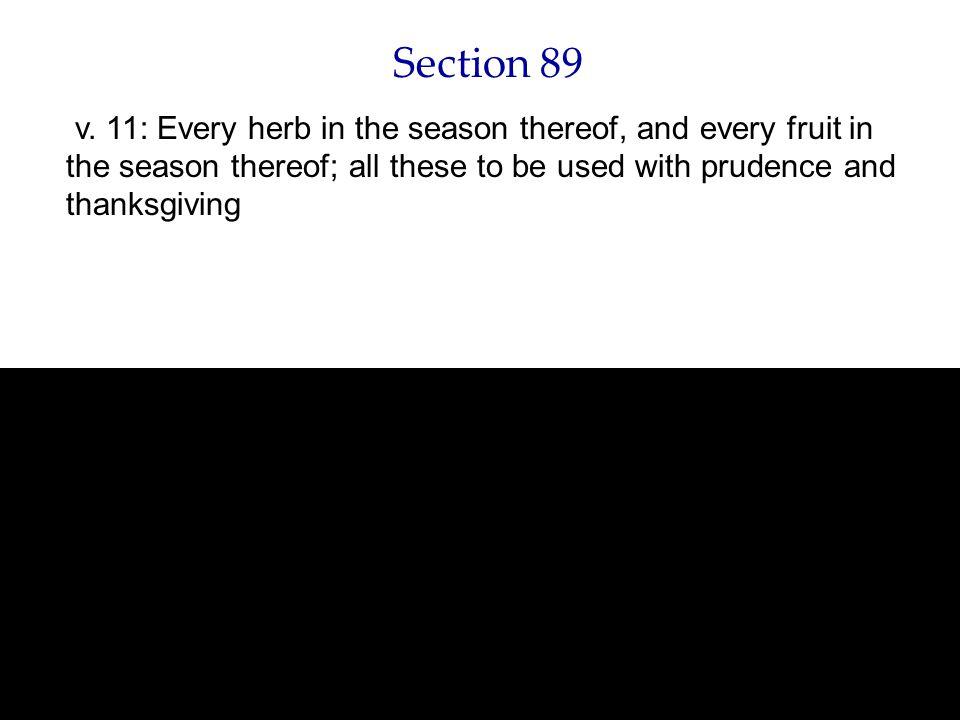 Section 89 v.