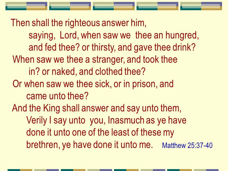 Christians For Biblical Israel.org