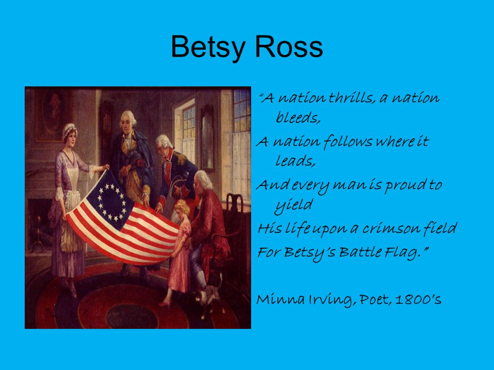 Mercy Otis Warren became a patriot writer. She wrote plays and poems that supported independence. Her ideas and writings convinced many people in Mass