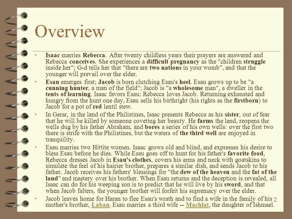 33 The Erev Rav The Children of Israel traveled from Ramses towards Succot.
