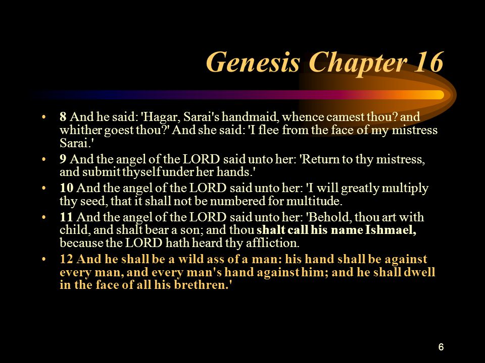 17 Esav Genesis Chapter 25 21 And Isaac entreated the LORD for his wife, because she was barren; and the LORD let Himself be entreated of him, and Rebekah his wife conceived.