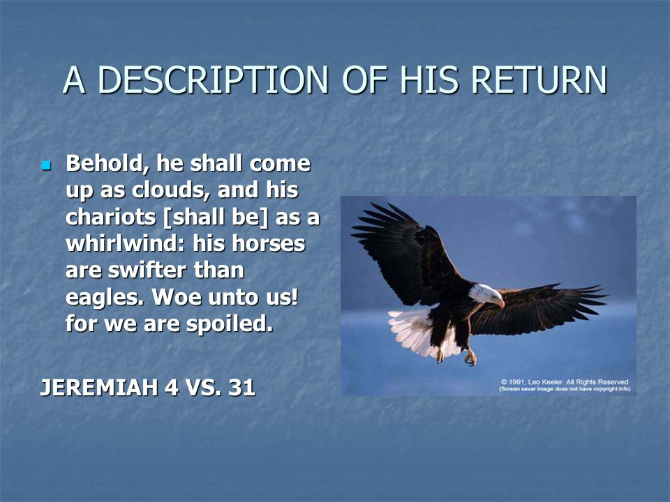 THE SPIRIT OF PROPHECY A diligent student and an earnest seeker for truth, he had received the gospel from the Greek Testament of Erasmus.
