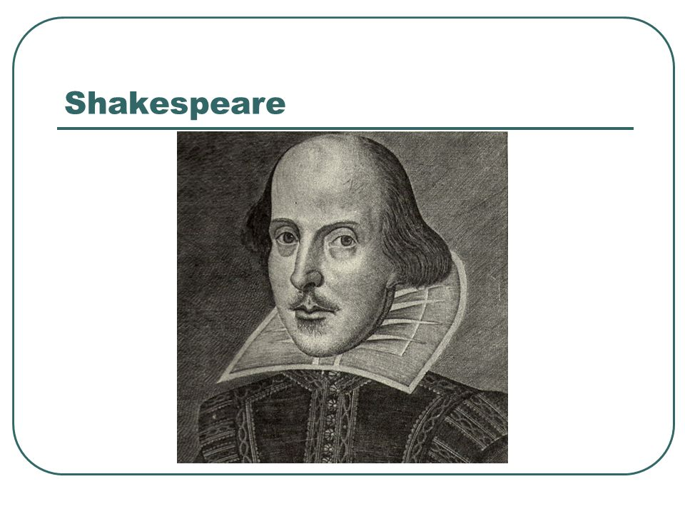 Shakespeare Facts Married to Anne Hathaway, 8 year age difference Macbeth is thought to be one of the most produced plays ever, with a performance beginning somewhere in the world every four hours Shakespeare never actually published any of his plays Shakespeare s family were all illiterate All of his grandchildren died.