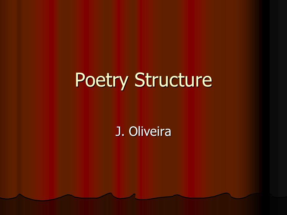 Rhyme Scheme A regular pattern of rhyming words in a poem.