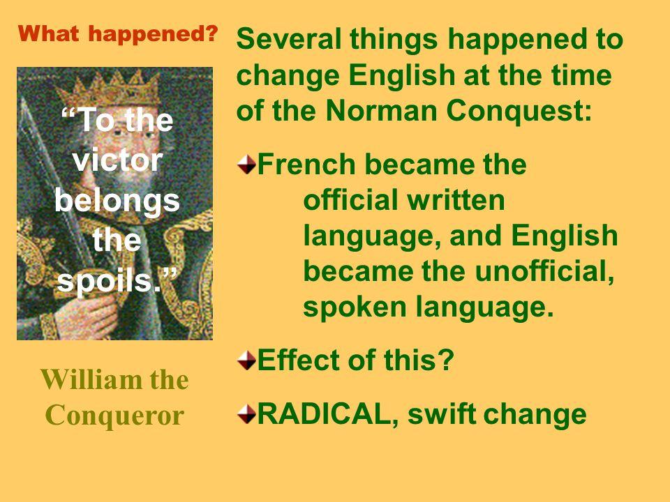 Old English Noun Declension Singular Plural Nominative se dægtha dagas Accusative thone dæg tha dagas Genitive thæs dæges thara daga Dative thæm dæge