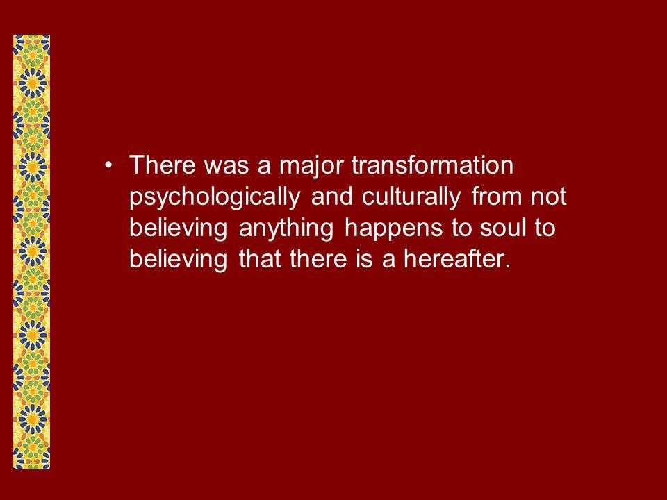 5:11 O you who believe.