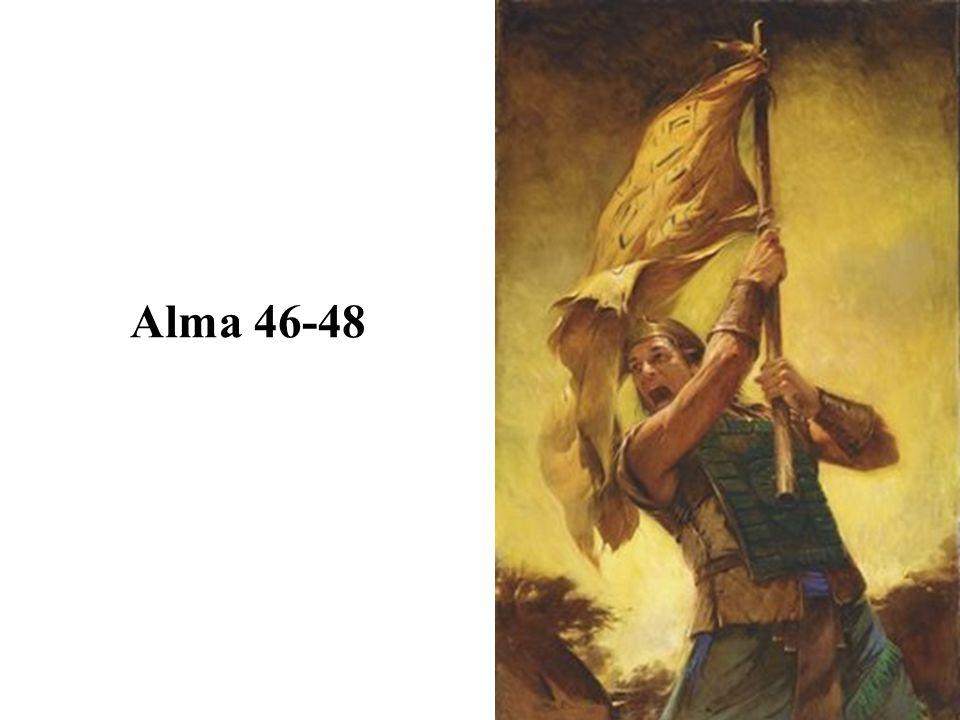 Alma 46-48