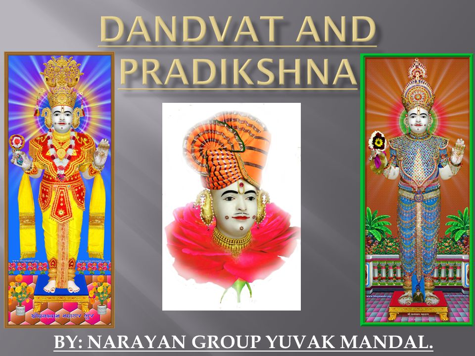 BY: NARAYAN GROUP YUVAK MANDAL.