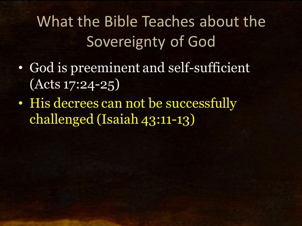 Perseverance of the Saints 17.1 They, whom God hath accepted in His Beloved, effectually called and sanctified by His Spirit, can neither totally nor finally fall away from the state of grace; but shall certainly persevere therein to the end, and be eternally saved.