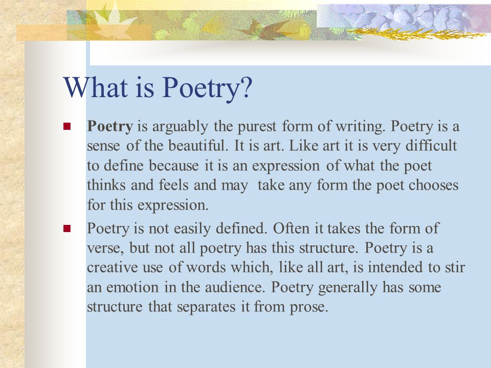 CONSONANCE Repetition of internal or ending consonant sounds of words close together in poetry.