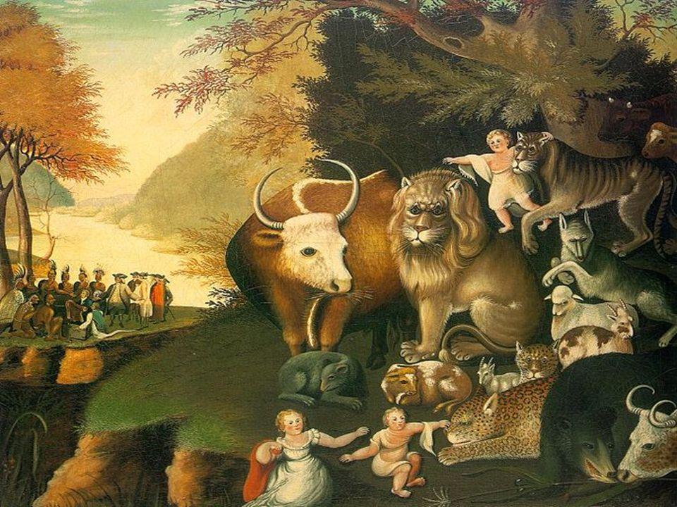 The Gathering By Seventy James L.