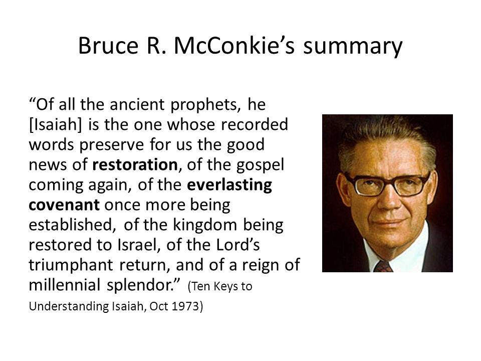 Bruce R.
