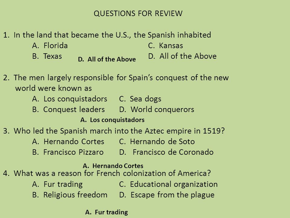 Chapter 4: The American Revolution 4.1 Causes of the Revolution SSUSH3 The student will explain the primary causes of the American Revolution.