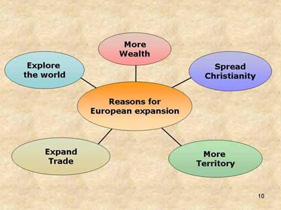 Treaty of Paris (1783) Treaty ending the American Revolution.