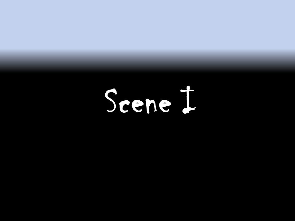 Scene V