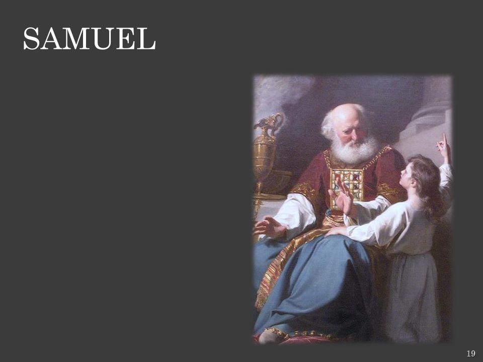 SAMUEL 19