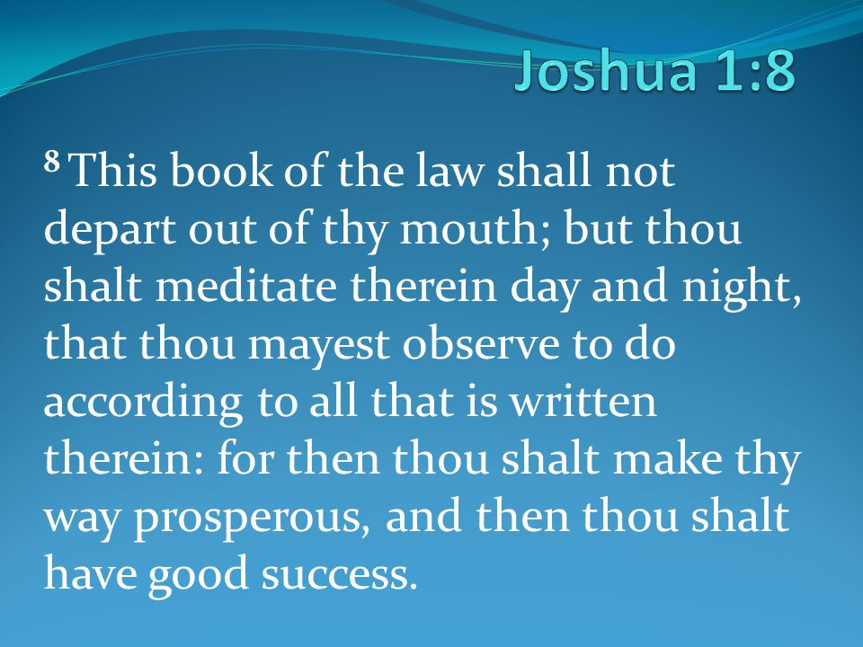 10 Bring ye all the tithes into the storehouse, that there may be meat in mine house, and prove me now herewith, saith the L ORD of hosts, if I will not open you the windows of heaven, and pour you out a blessing, that there shall not be room enough to receive it.