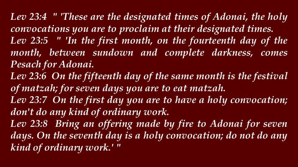 the doctrine of the Nicolaitanes – Nicolaitane means followers of Nicolas – the conqueror or destroyer – Nimrod.