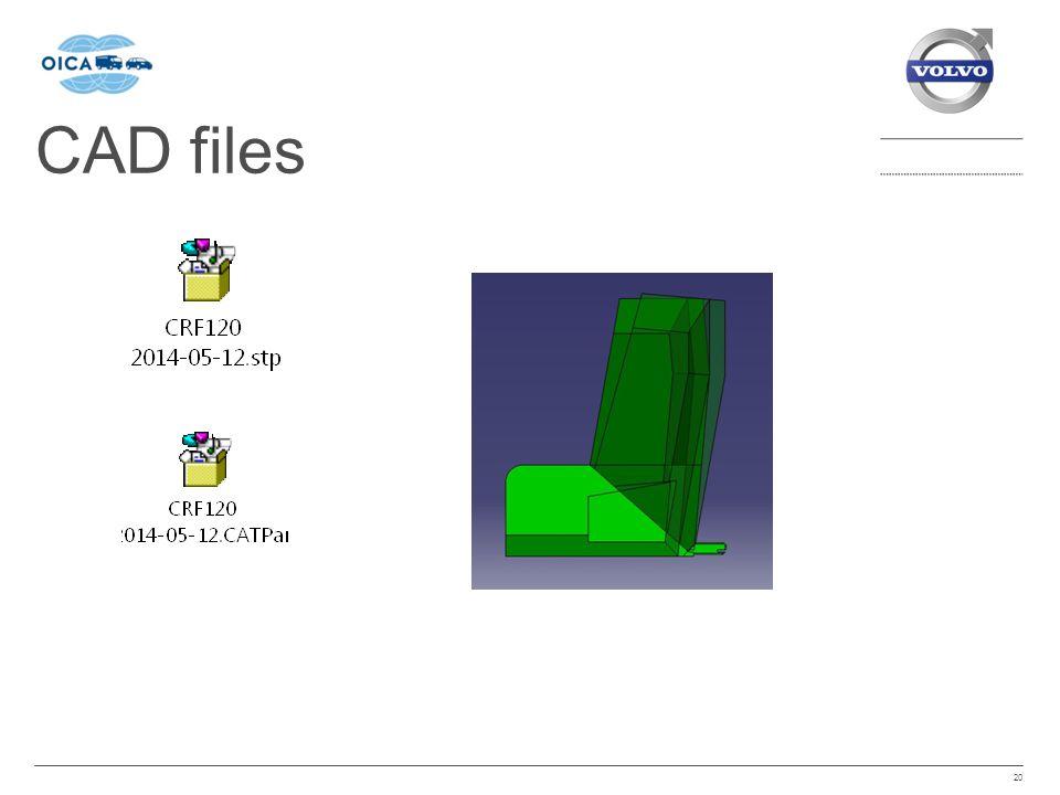 CAD files 20