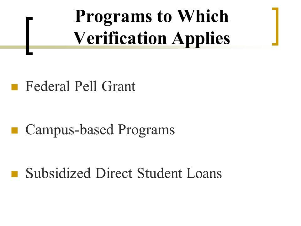 Citizenship Students must be a  U.S. citizen  U.S. permanent resident  Eligible non-citizen