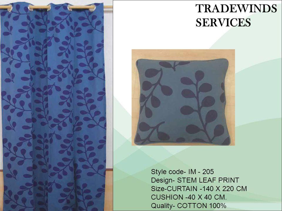 Style code- PH- 60 Heart cushion Size- 35 x 35cm.Style code- TF- 52 Tuft cushion Size- 40 x 40 cm.