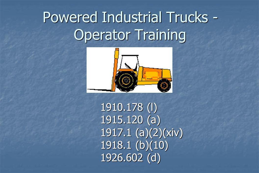 12 Class II - Electric Motor Narrow Aisle Trucks
