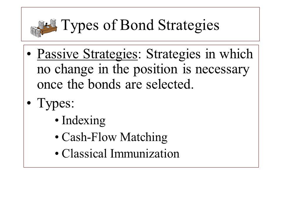 Yield Pickup Swaps A variation of fundamental bond strategies is a yield pickup swap.