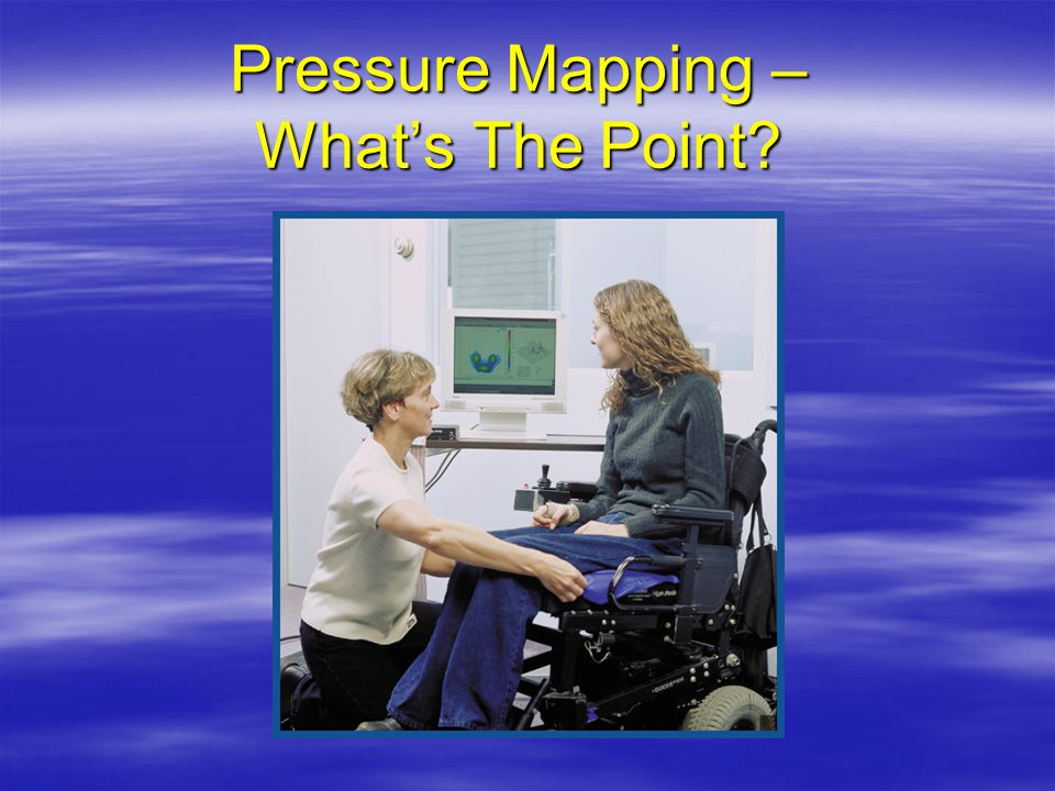 Before therapist correction Aftertherapist supported left PSIS area Change In Posture?
