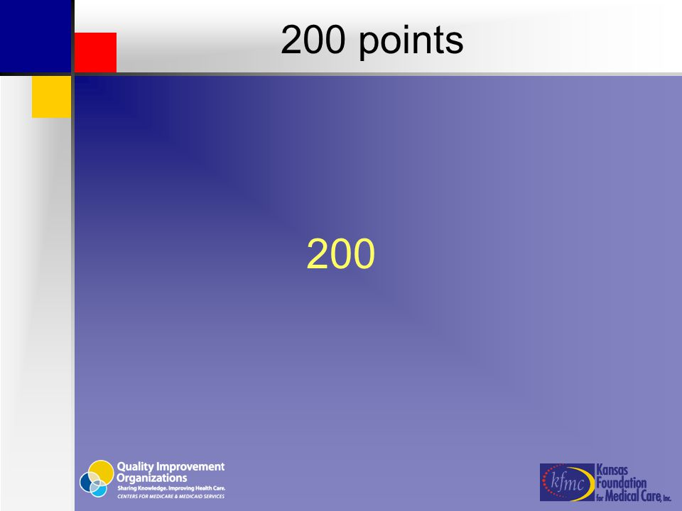 200 200 points
