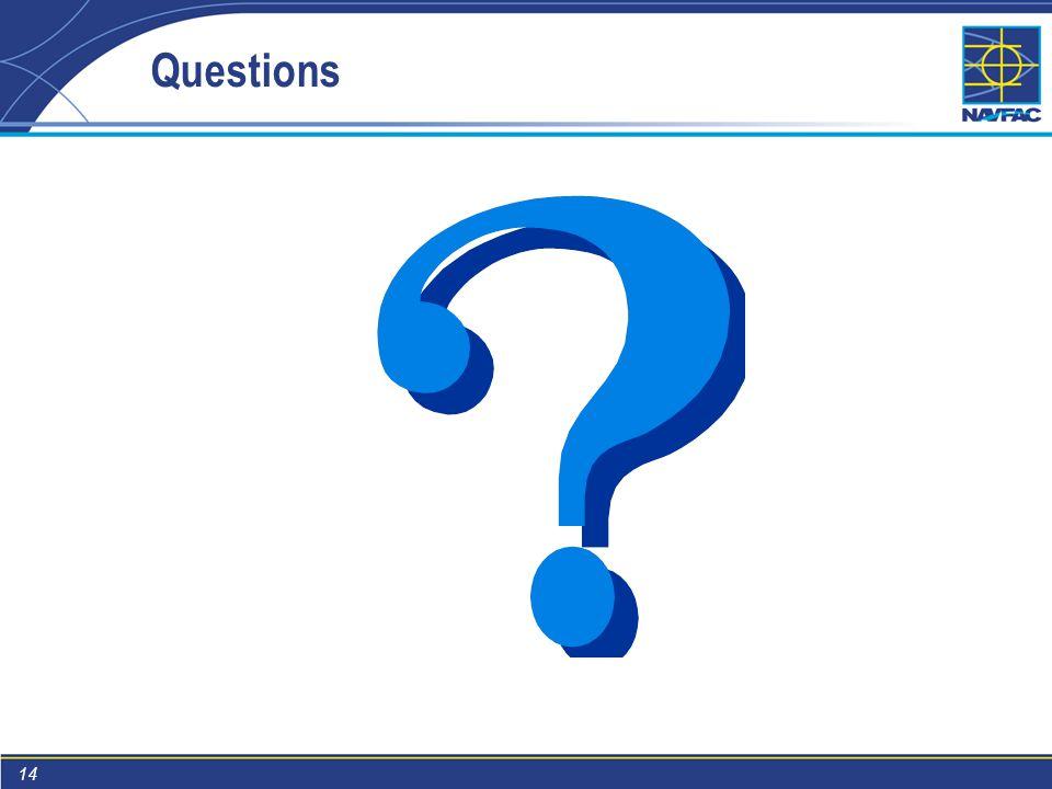 14 Questions