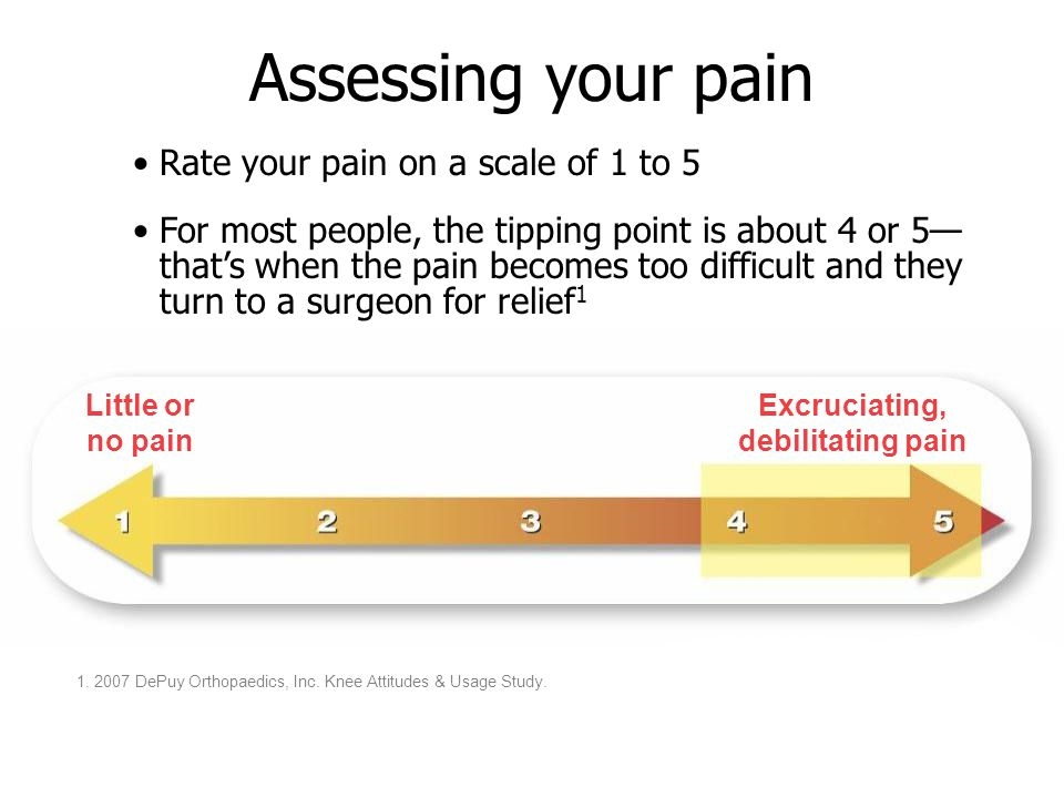 Additional slides The following 4 slides are the minimally invasive knee surgery module.