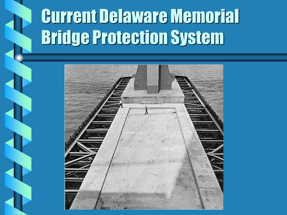 Bridge Protection System b Team: 98.6 b Members: Nikhil Bhate, Brandon Clark, Neil Smith, Scott Suhmann b Direct Customer: Hardcore DuPont Composites, LLC b Advisor: Dr.